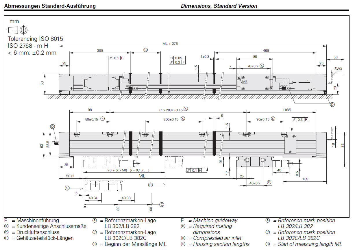 LB_382_MechDrawings heidenhain lb 382 home page heidenhain encoder wiring diagram at soozxer.org